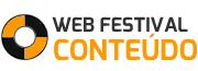 Festival de conteúdo