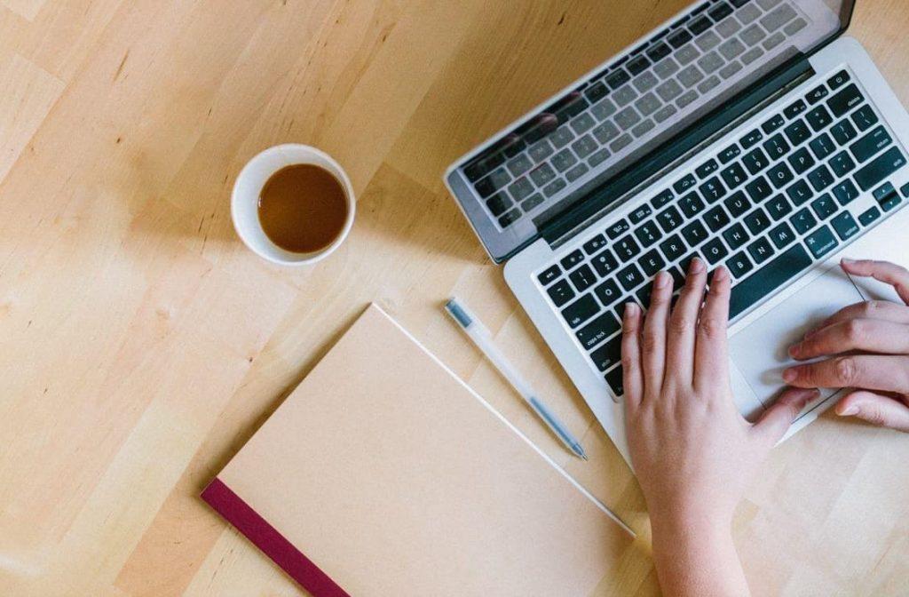 curso online gratuito com certificado